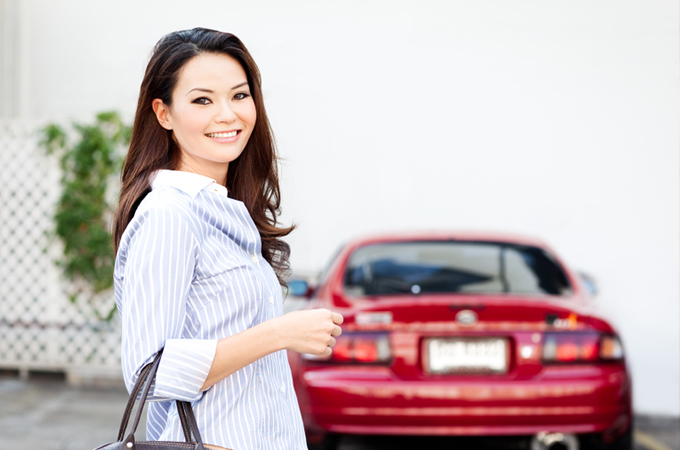 Knowing the Terms Can Help You Understand Your Auto Policy